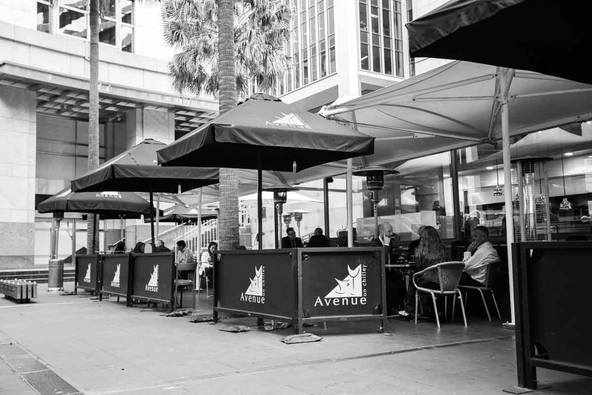 avenue-on-chifley_11MAY17-15